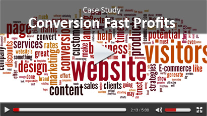 conversion_fast_profits