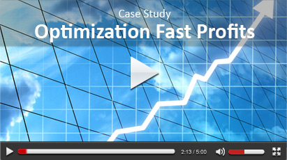 optimization_fast_profits