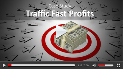 traffic_fast_profits